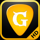 Ultimate Guitar Tabs App Comes To iPad!