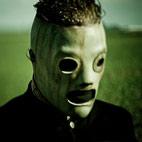 Slipknot Announce New Bassist