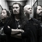 Part Two Of Dream Theater's Web Series Now Available