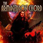 Jeremy Wagner: 'The Armageddon Chord' Novel Trailer Unveiled