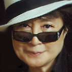 Yoko Ono Threatens To Sue Over John Lennon Themed Pub