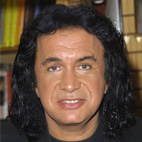 Gene Simmons Proposes To Shannon Tweed
