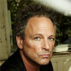 Lindsay Buckingham: Fleetwood Mac To Reunite?