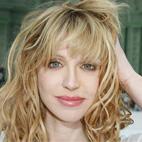 Courtney Love: 'Kurt Cobain Tried To Kill Himself Three Times'