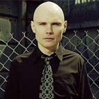 Billy Corgan Refutes Smashing Pumpkins Break-Up Reports