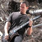 Mark Tremonti Solo Record Is 'Heavier Than Creed Or Alter Bridge'