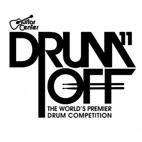 Guitar Center 2011 Drum-Off