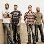 Nickelback Add New Leg To North American Tour