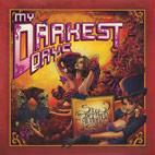 My Darkest Days: New Album, Contest