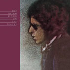Bob Dylan Album To Become Movie