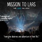 Metallica Film 'Mission To Lars' Gets June Release