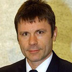 Iron Maiden Singer Launching Aircraft Maintenance Business