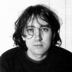 My Bloody Valentine Accuse Sony Of Hiding Master Tapes