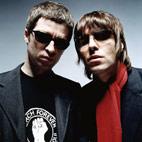 Oasis Boys Get Cordial