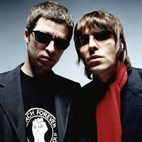 Oasis Boys Get Cordial