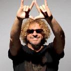 Sammy Hagar: 'Eddie Van Halen Owes Me An Apology'