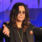 Ozzy: 'Door Is Open' To Bill Ward