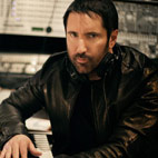 Trent Reznor Writes Theme For 'Call Of Duty: Black Ops II'