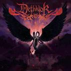 Dethklok: New Album Details Revealed