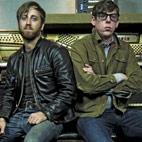 The Black Keys Get In On 'Rock Band' Craze