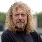 Robert Plant's New Album: Sensational Space Shifters