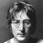 John Lennon's Island Up For Sale