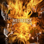 Top 10 Metallica Songs Ever