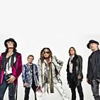 Hear New Aerosmith Song 'Oh Yeah'