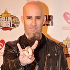 Anthrax Guitarist's Rig Rundown (Video)