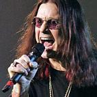 Black Sabbath Confirm Ozzfest, Australian Tour And New Album