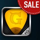 UG's Black Friday App Deals