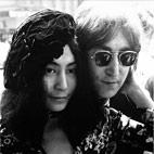 Yoko Ono Designs John Lennon Tribute Led Jockstrap