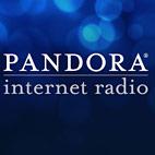 Leading Musicians Protest Against Pandora Royalties