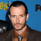 Scott Weiland Fired From Stone Temple Pilots?