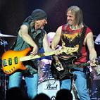 Deep Purple Confirm New Album