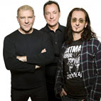 Rush's Geddy Lee To Appear On 'How I Met Your Mother'