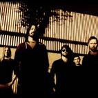 Foo Fighters Named Best Headliner At Festival Awards