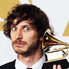 55th Grammy Winners