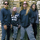 Slayer Still Uncertain Of Jeff Hanneman Coming Back