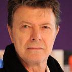 David Bowie To Judge X Factor?