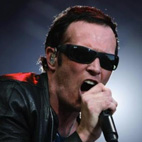 Scott Weiland Claims STP Fired Him To Boost Ticket Sales