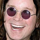Ozzy Osbourne on '13': 'It's Better Than My Wildest Dreams'