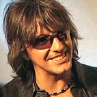 Was Richie Sambora Pushed from Bon Jovi?
