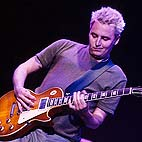 New Pearl Jam Might Resemble U2 and Pink Floyd, Says Guitarist Mike McCready