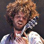 Wolfmother to be Killed Off