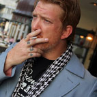 Josh Homme: 'I Didn't Want to Play Music Anymore Because I Died on an Operating Table'