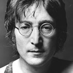 Scientists Working to Clone John Lennon from Tooth DNA