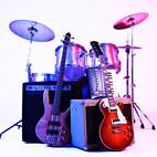Wednesday Question: Best Modern Rock Genres