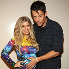 Fergie Names Son After Axl Rose