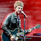 Noel Gallagher Slams Rihanna and Entourage